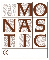 Monastic Label